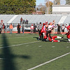 Panthers Vs Del-Val 10-25-2013-574-2