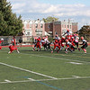 Panthers Vs Del-Val 10-25-2013-91