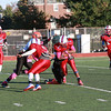 Panthers Vs Del-Val 10-25-2013-626-2