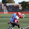 Panthers Vs Del-Val 10-25-2013-595-2