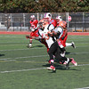 Panthers Vs Del-Val 10-25-2013-113