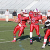 Panthers Vs Del-Val 10-25-2013-543-2