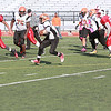 Panthers Vs Del-Val 10-25-2013-110