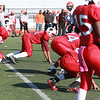Panthers Vs Del-Val 10-25-2013-149