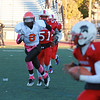 Panthers Vs Del-Val 10-25-2013-758