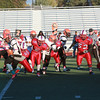 Panthers Vs Del-Val 10-25-2013-703