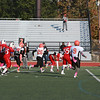 Panthers Vs Del-Val 10-25-2013-429-2