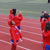 Panthers Vs Del-Val 10-25-2013-11