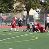Panthers Vs Del-Val 10-25-2013-308-2