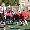 Panthers Vs Del-Val 10-25-2013-641-2