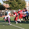 Panthers Vs Del-Val 10-25-2013-650-2