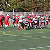 Panthers Vs Del-Val 10-25-2013-461-2