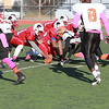 Panthers Vs Del-Val 10-25-2013-358-2