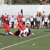 Panthers Vs Del-Val 10-25-2013-567-2