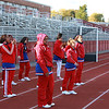 Panthers Vs Del-Val 10-25-2013-501-2