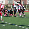 Panthers Vs Del-Val 10-25-2013-526