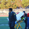 Panthers Vs Del-Val 10-25-2013-710