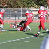 Panthers Vs Del-Val 10-25-2013-307-2