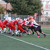 Panthers Vs Del-Val 10-25-2013-24