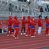 Panthers Vs Del-Val 10-25-2013-618-2