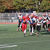 Panthers Vs Del-Val 10-25-2013-477-2