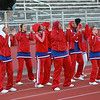 Panthers Vs Del-Val 10-25-2013-775