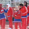Panthers Vs Del-Val 10-25-2013-382-2