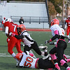 Panthers Vs Del-Val 10-25-2013-47