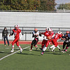 Panthers Vs Del-Val 10-25-2013-331-2