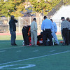 Panthers Vs Del-Val 10-25-2013-705