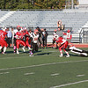 Panthers Vs Del-Val 10-25-2013-690