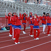 Panthers Vs Del-Val 10-25-2013-601-2