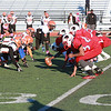Panthers Vs Del-Val 10-25-2013-673-2