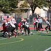 Panthers Vs Del-Val 10-25-2013-313-2