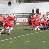 Panthers Vs Del-Val 10-25-2013-415-2