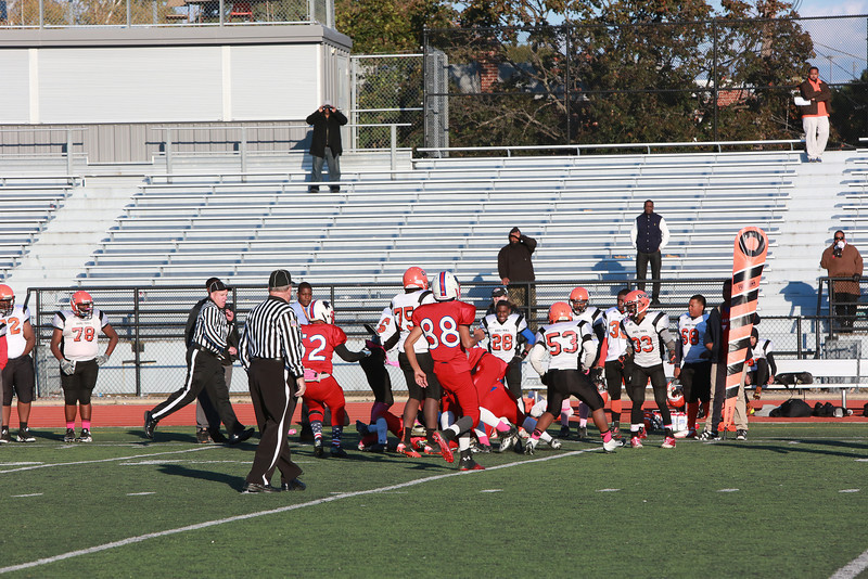Panthers Vs Del-Val 10-25-2013-611-2