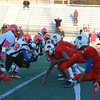 Panthers Vs Del-Val 10-25-2013-782