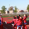 Panthers Vs Del-Val 10-25-2013-446-2