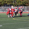 Panthers Vs Del-Val 10-25-2013-470-2