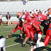 Panthers Vs Del-Val 10-25-2013-558-2