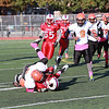 Panthers Vs Del-Val 10-25-2013-484-2