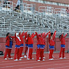 Panthers Vs Del-Val 10-25-2013-530-2