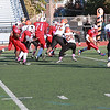 Panthers Vs Del-Val 10-25-2013-517-2