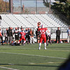 Panthers Vs Del-Val 10-25-2013-394-2