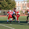 Panthers Vs Del-Val 10-25-2013-647-2