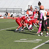 Panthers Vs Del-Val 10-25-2013-51