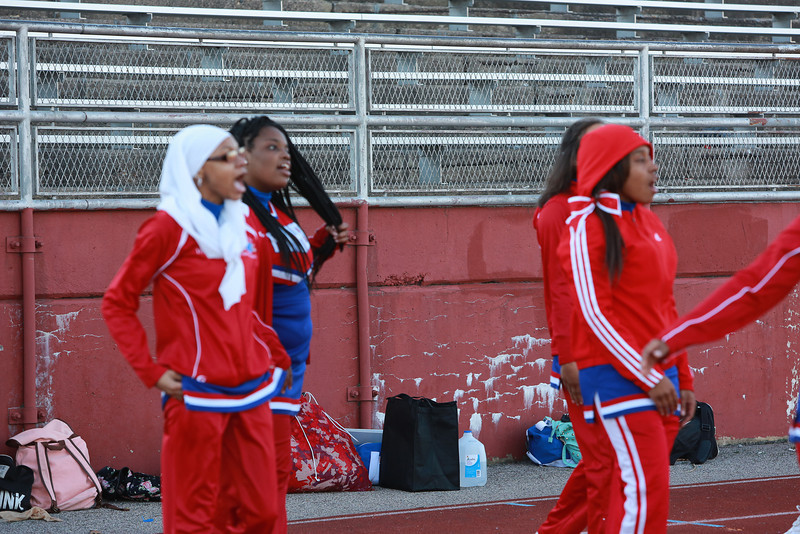 Panthers Vs Del-Val 10-25-2013-696