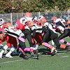 Panthers Vs Del-Val 10-25-2013-364-2