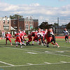 Panthers Vs Del-Val 10-25-2013-69
