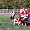 Panthers Vs Del-Val 10-25-2013-486-2
